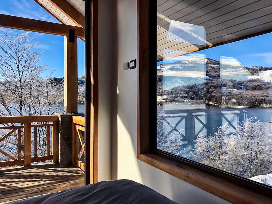 Casa JH Patagonia