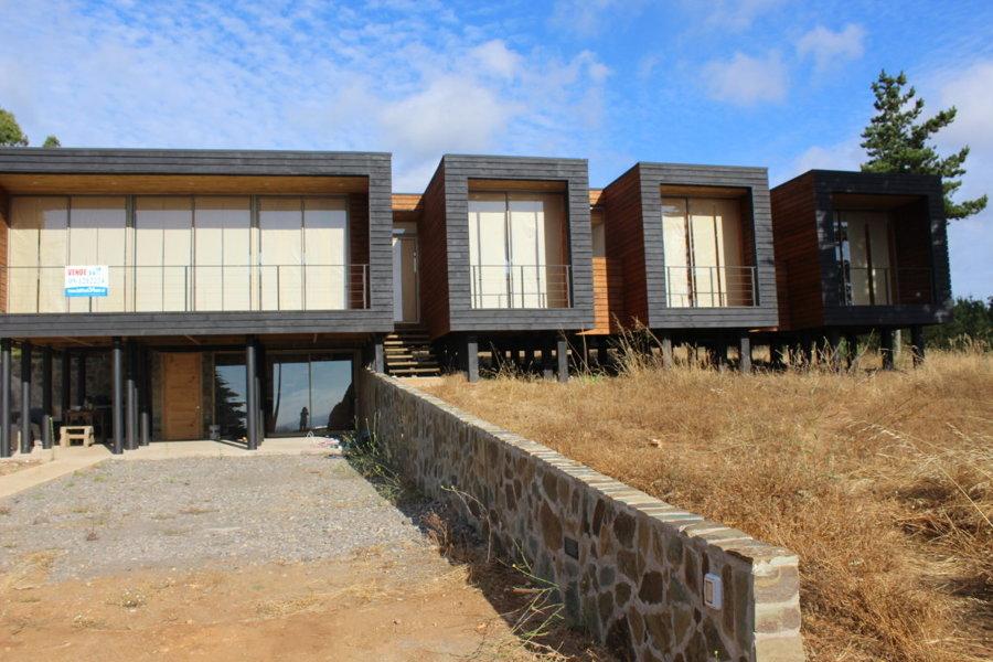 Casa Lemu