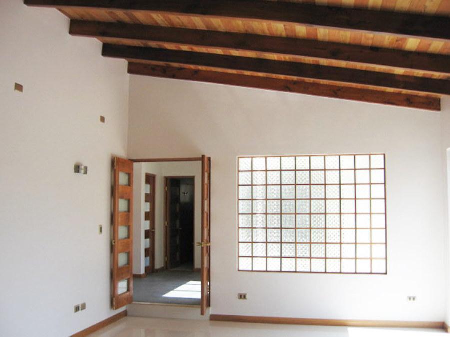 Casa Mahuen - 04