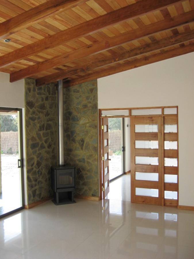Casa Mahuen - 05