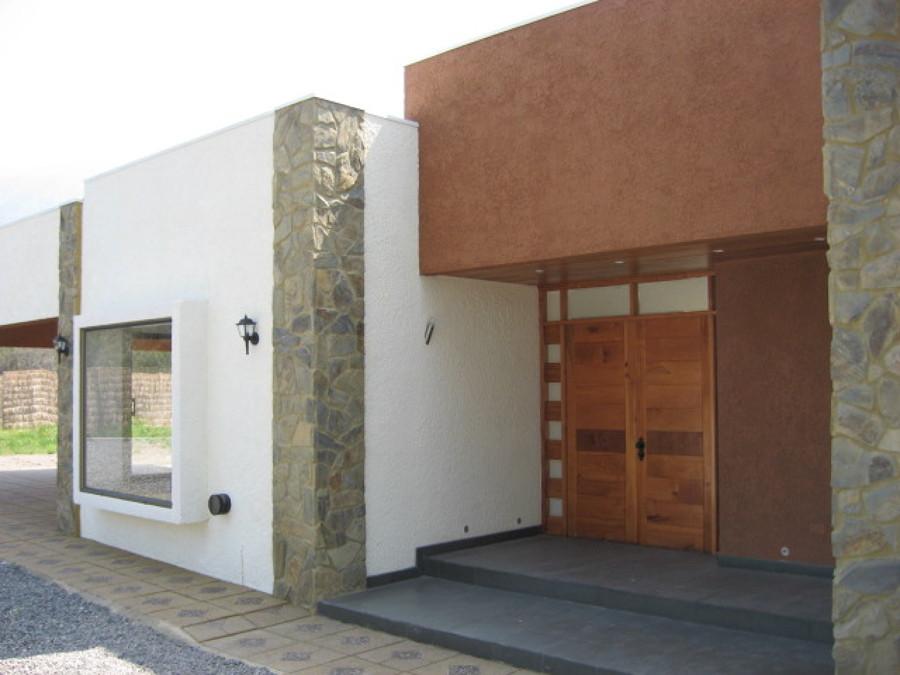 Casa Mahuen - 06