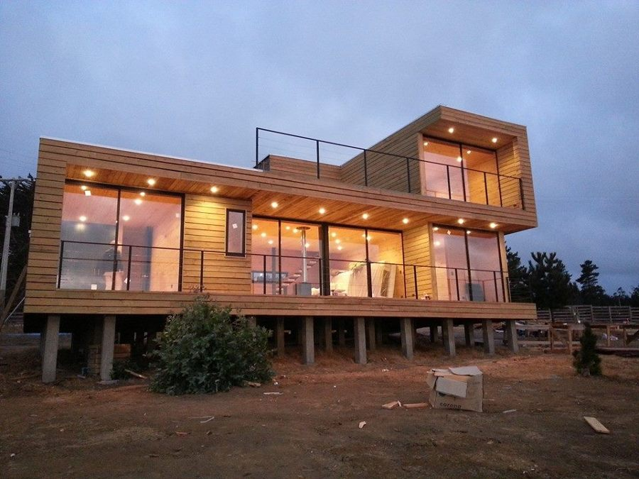 Casa P2