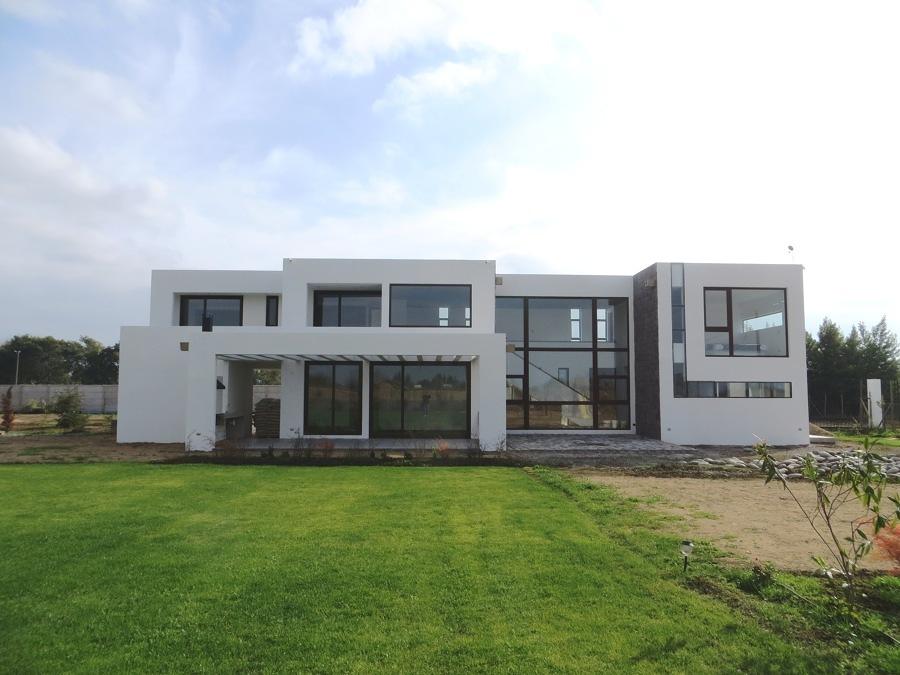 casa pw