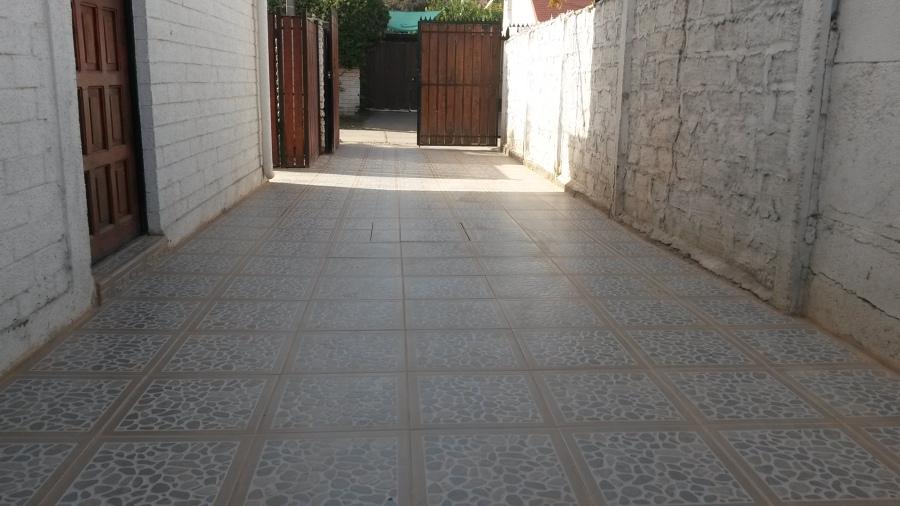 Remodelacion de casa macul ideas remodelaci n casa for Ideas de remodelacion de casas