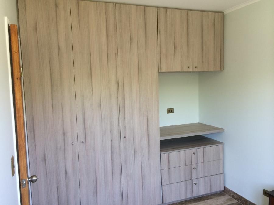 closets piezas primer piso lamitech tipo madera