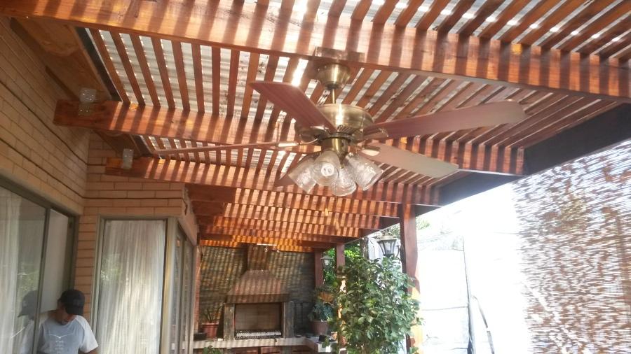 Remodelaci n casa en las pircas ideas remodelaci n casa for Ideas para remodelacion de casas