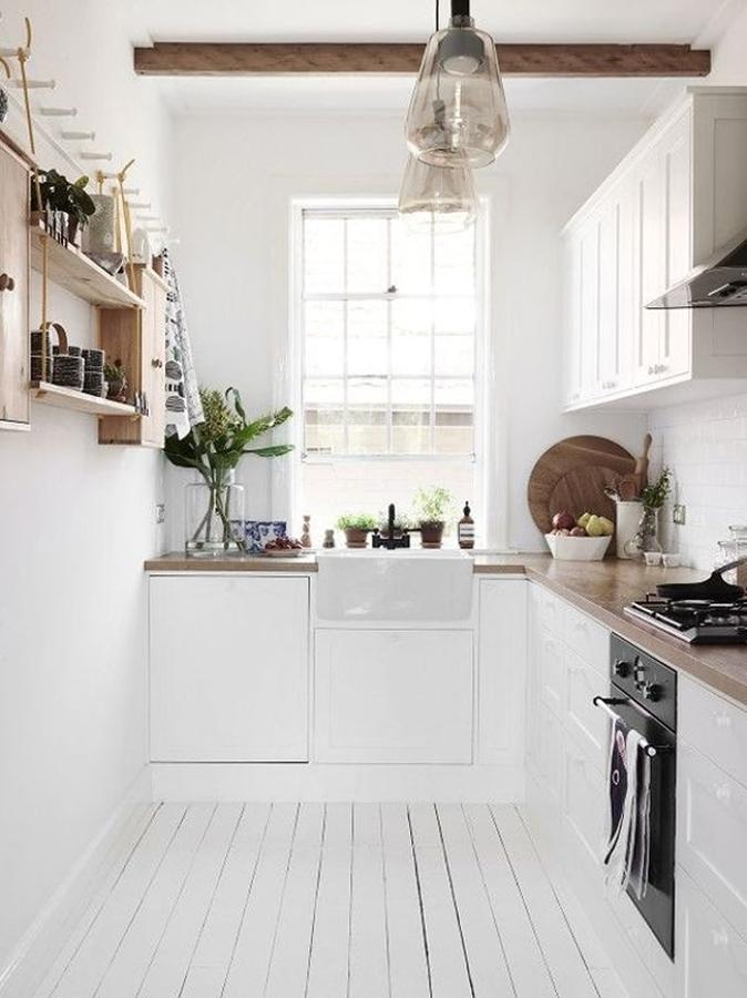 8 Ideas Que Podemos Robar De Las Mejores Cocinas