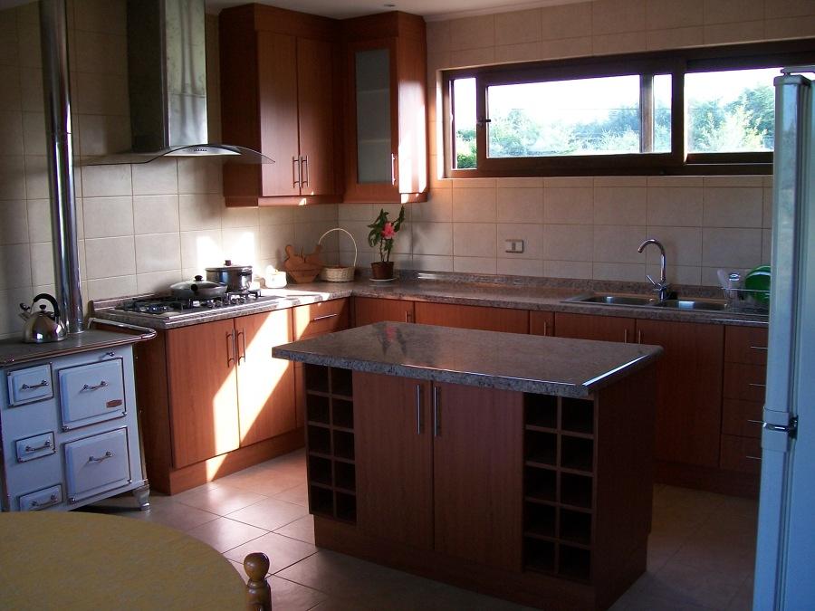 foto cocina cafe de m m muebles 65189 habitissimo