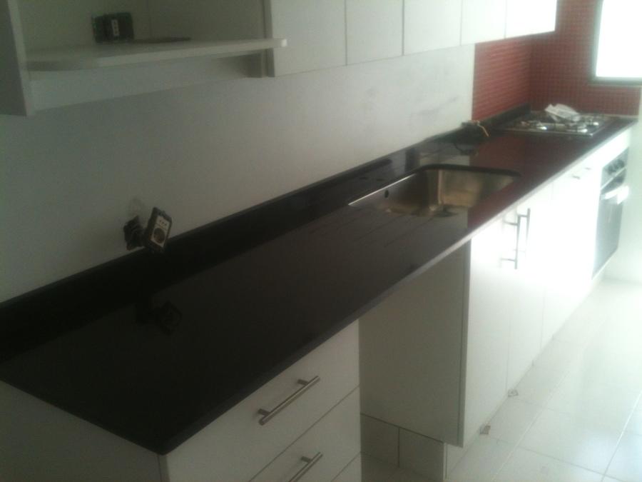 Remodelacion completa cocina ideas remodelaci n cocina - Presupuesto cocina completa ...