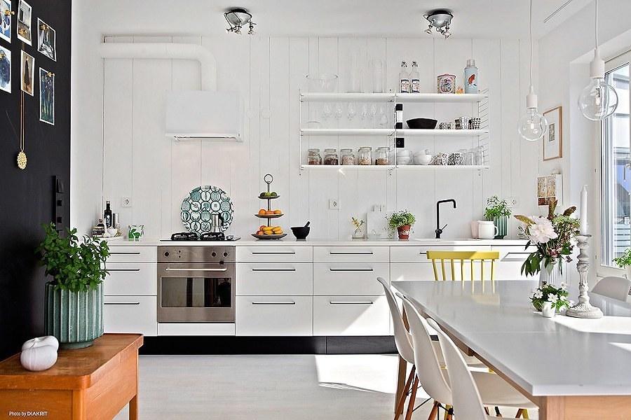 10 Estilos de Cocina Que Te van a Enamorar   Ideas Remodelación Cocina