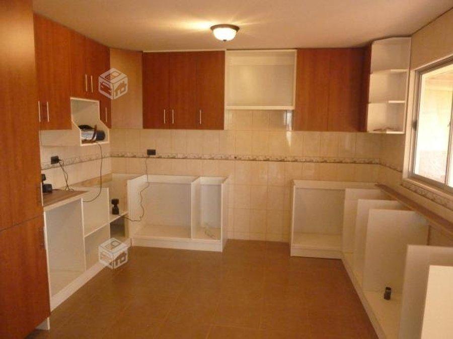 Remodelaci n living cocina comedor y ba o 2 piso ideas for Remodelacion banos y cocinas