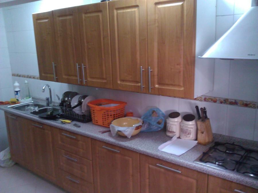 Excelente Oficina De Diseño De La Cocina Ltd Embellecimiento - Ideas ...