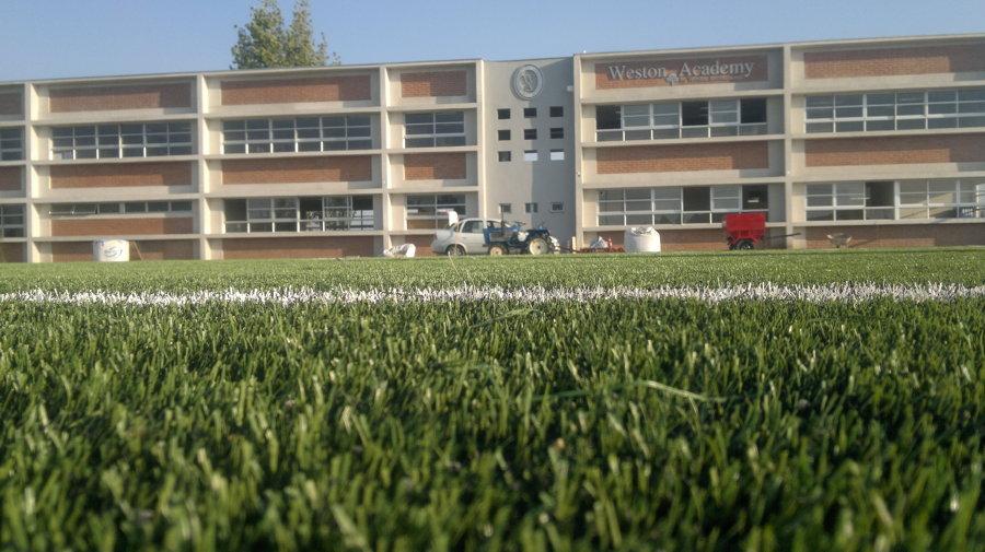 Colegio Weston
