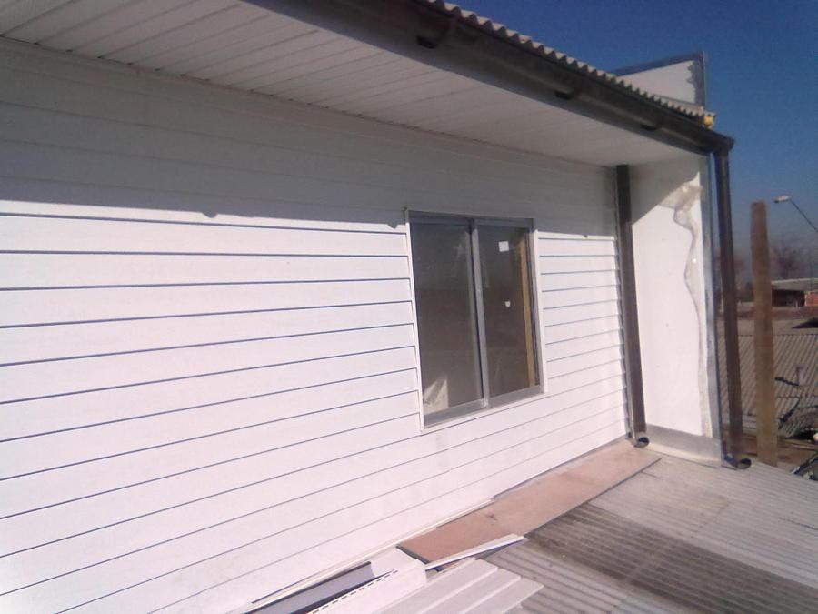 foto construcci n casa interior de diego andreu 97954