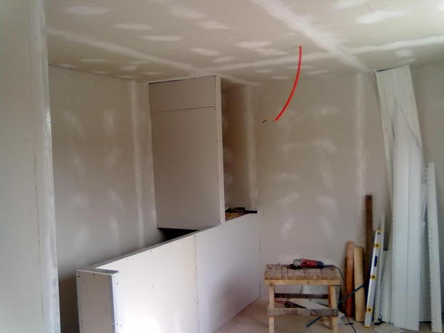 construcci n casa interior ideas remodelaci n casa