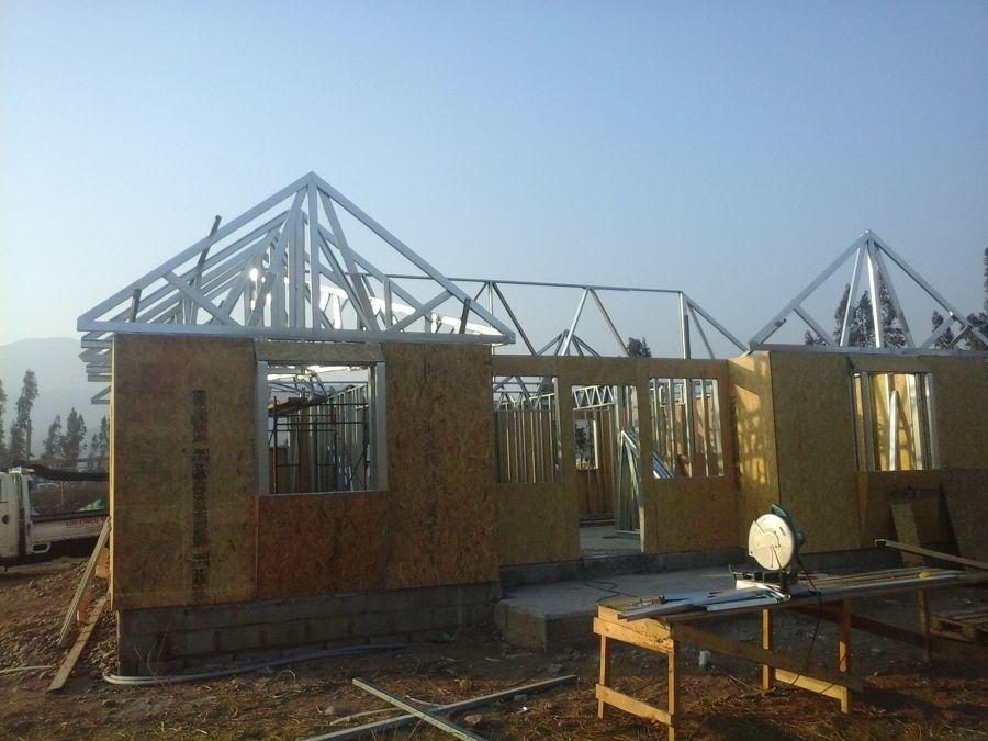 Construccion y remodelacion de casas y oficinas ideas for Ideas de remodelacion de casas