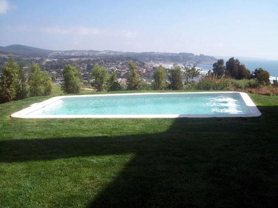 Proyecto costa cachagua ideas construcci n piscina for Coste construccion piscina
