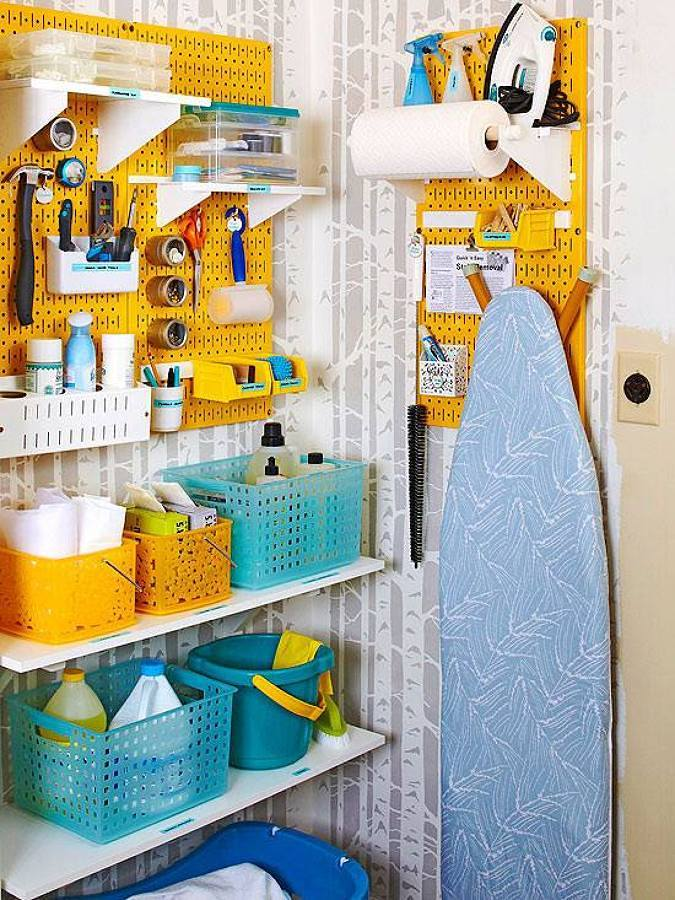 Foto cuarto limpieza de una casa 947371 100955 habitissimo - Limpieza de una casa ...