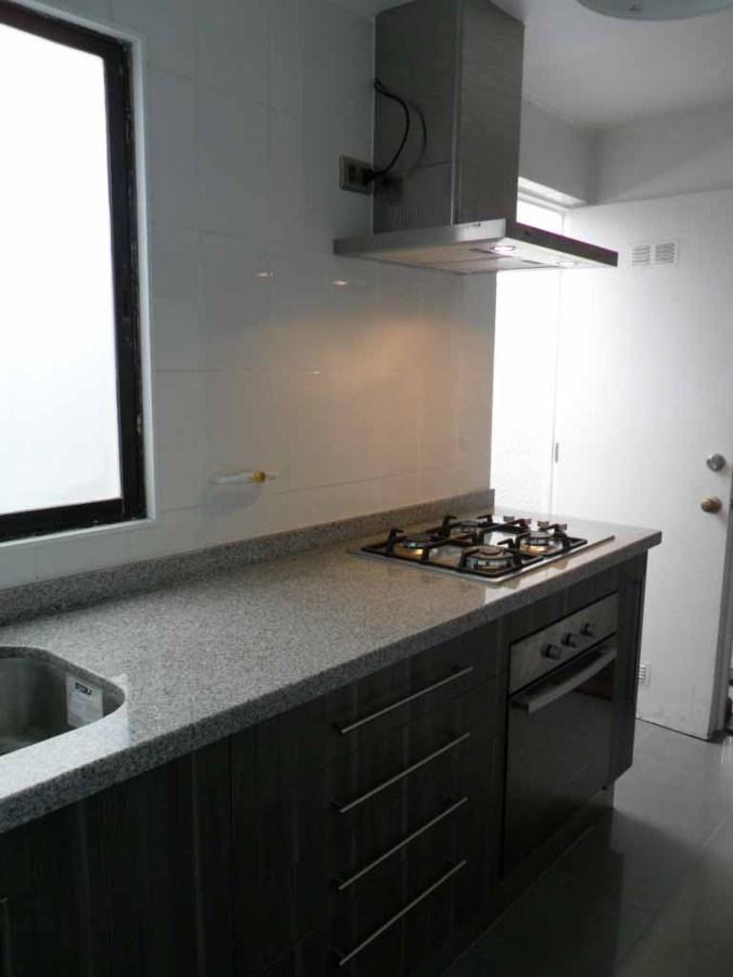 Cocina pe alol n ideas remodelaci n cocina for Cubiertas de granito