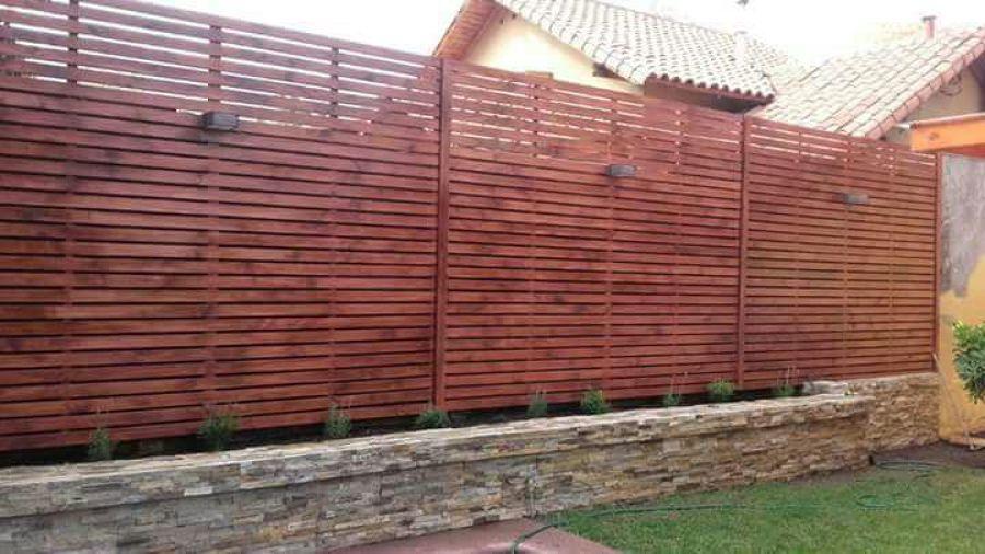 Remodelaciones Y Reparaciones Ideas Carpinter A Met Lica