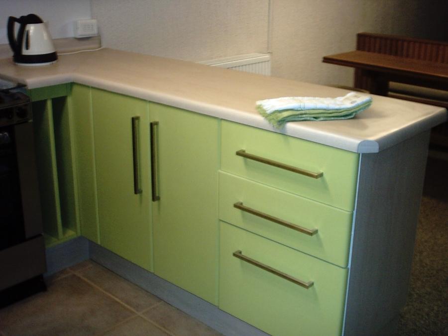 Mueble cocina americana excellent muebles auxiliaries de for Mueble cocina americana