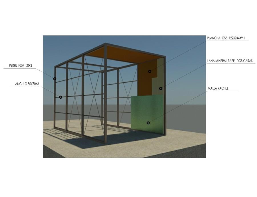 Drawing2-Model.jpg