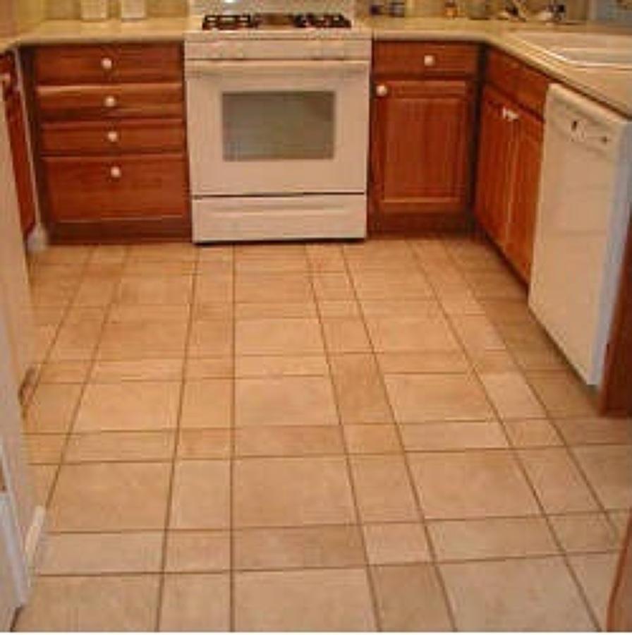 Dise os de pisos ceramicos para cocina casa dise o - Diseno de pisos ...