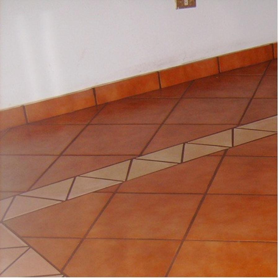 Diseo de pisos cheap diseo con pisos de madera with diseo de pisos finest diseo de piso en zig - Interiores de pisos ...