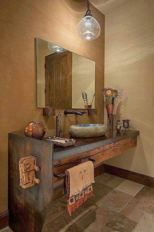 Foto dise o y elaboracion de estante de ba o en maderas for Muebles de diseno baratos online