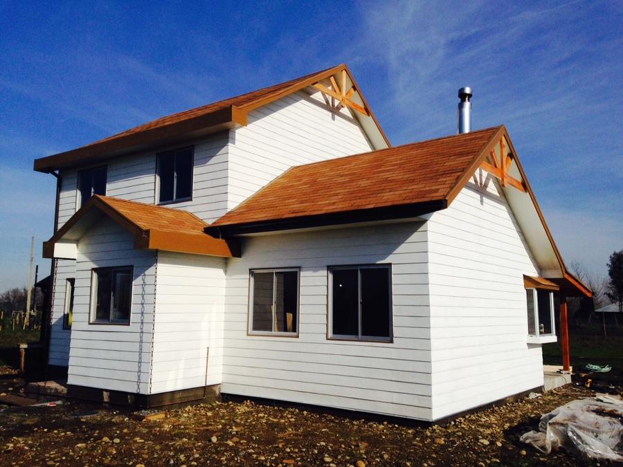 Dise o y fabricaci n de proyectos habitacionales ideas - Proyectos de construccion de casas ...