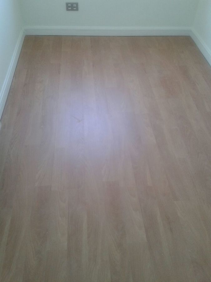 Cambios de piso flotante ideas pisos madera - Cambio de pisos ...