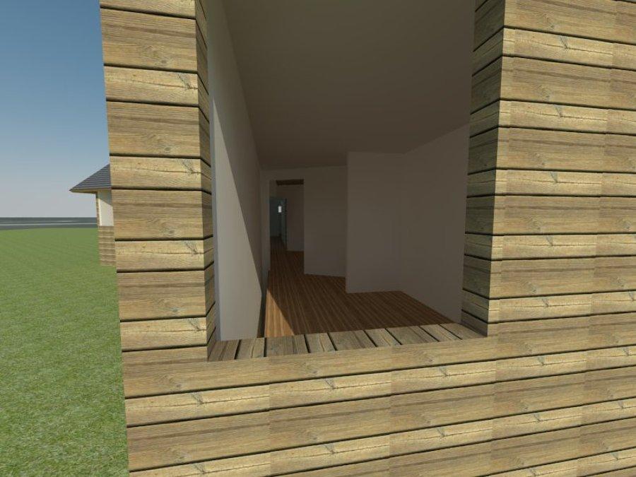 Foto dormitorio 3 de toledo estudio arquitectos 88063 - Estudio 3 arquitectos ...