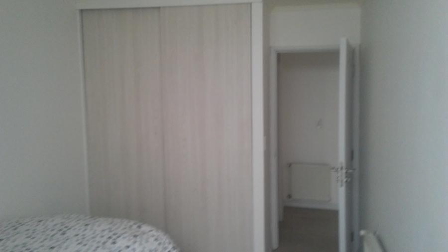 Dormitorio Niño 1