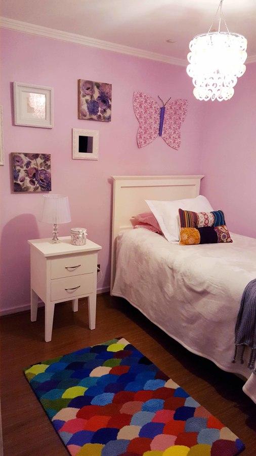 Dormitorio Romano