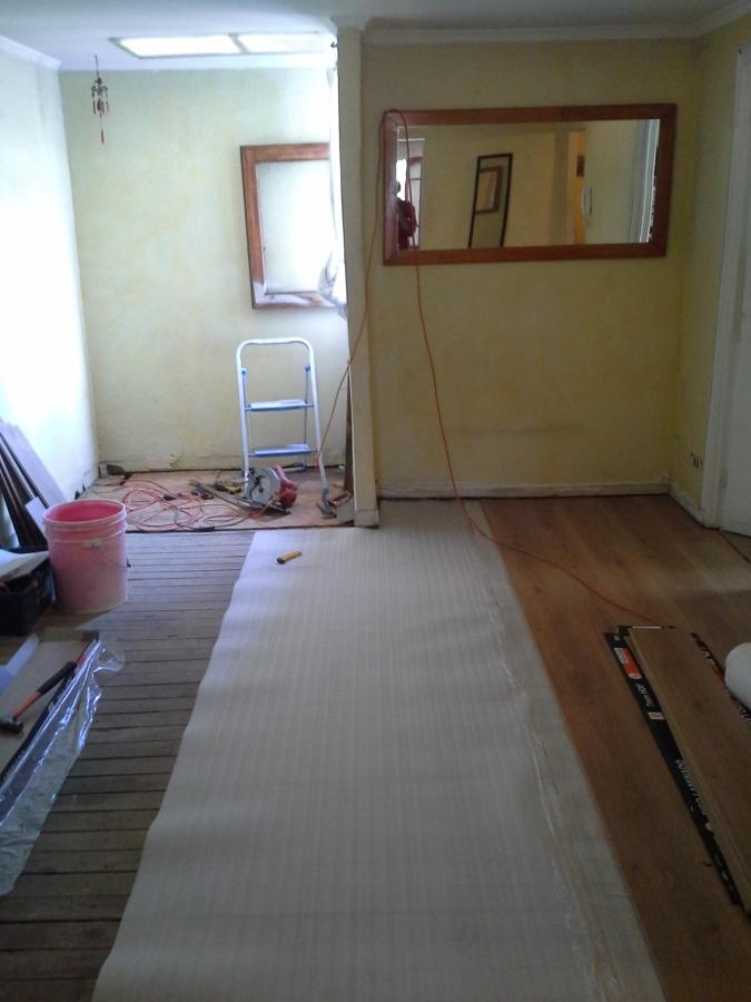 Remodelacion de interiores ideas remodelaci n casa for Ideas de remodelacion de casas