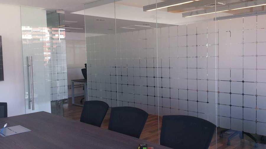 Mobiliario de oficinas ideas remodelaci n oficina for Remodelacion oficinas