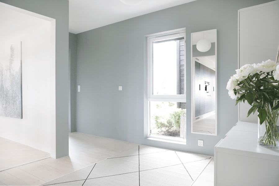 Hall moderno remodelado (2)