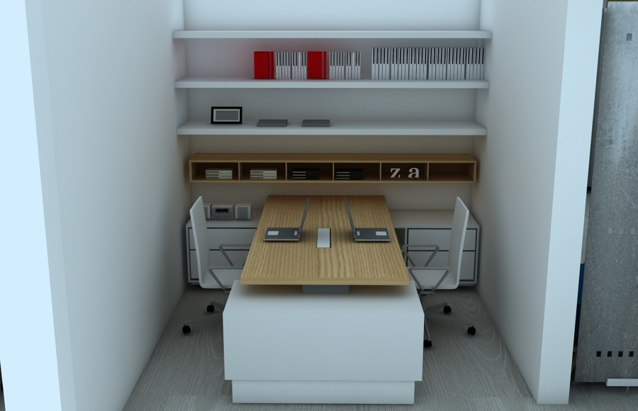 escritorios jefaturas 1