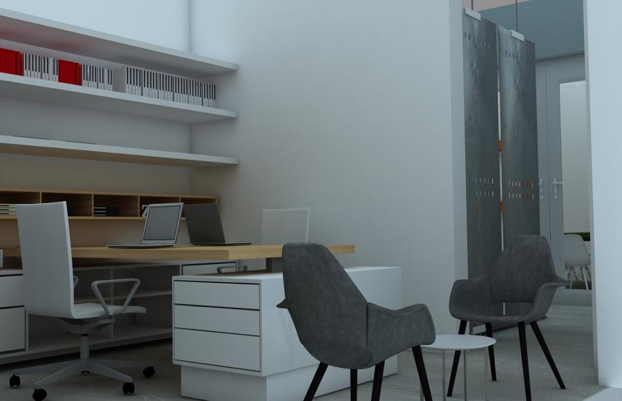 escritorios jefaturas 2