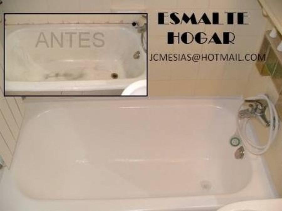 Tinas De Baño Reparacion:de tinas de baño, receptáculos, vanitotios, jacuzzi, reparación de