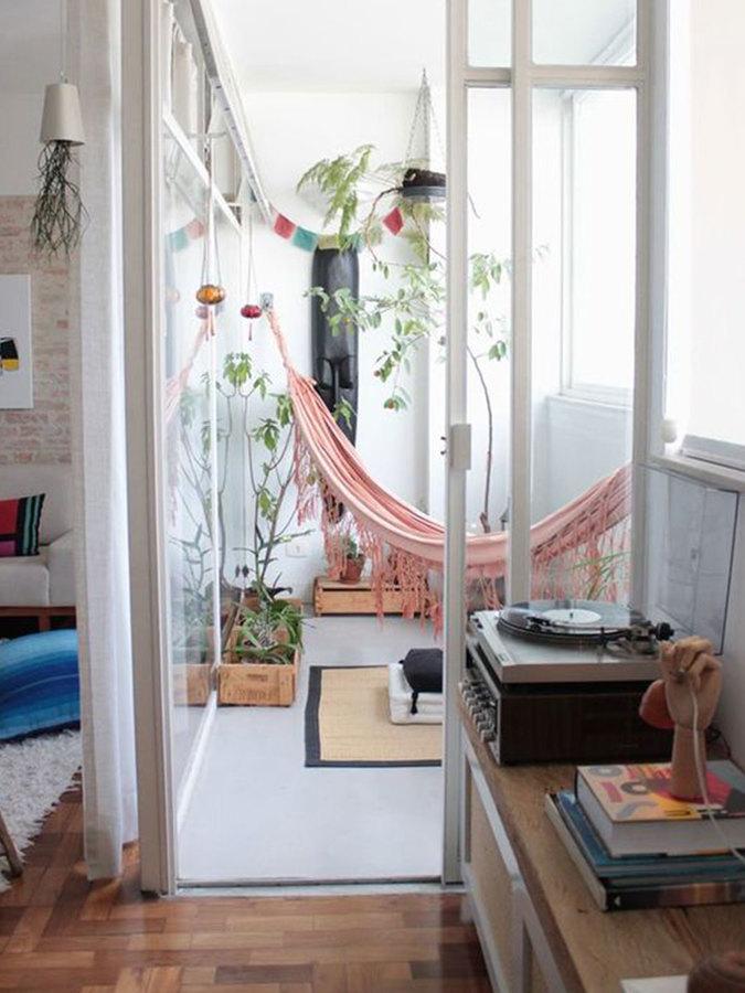 terraza-privada-separada-del-living