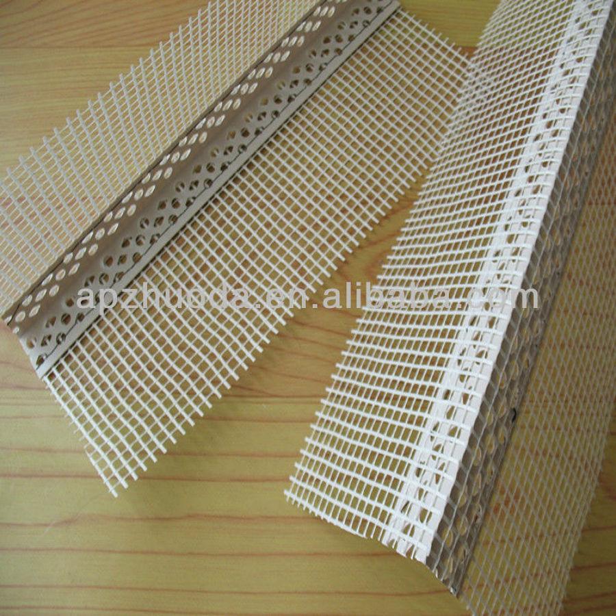 Malla de fibra de vidrio eifs ideas construcci n edificio for Malla de construccion