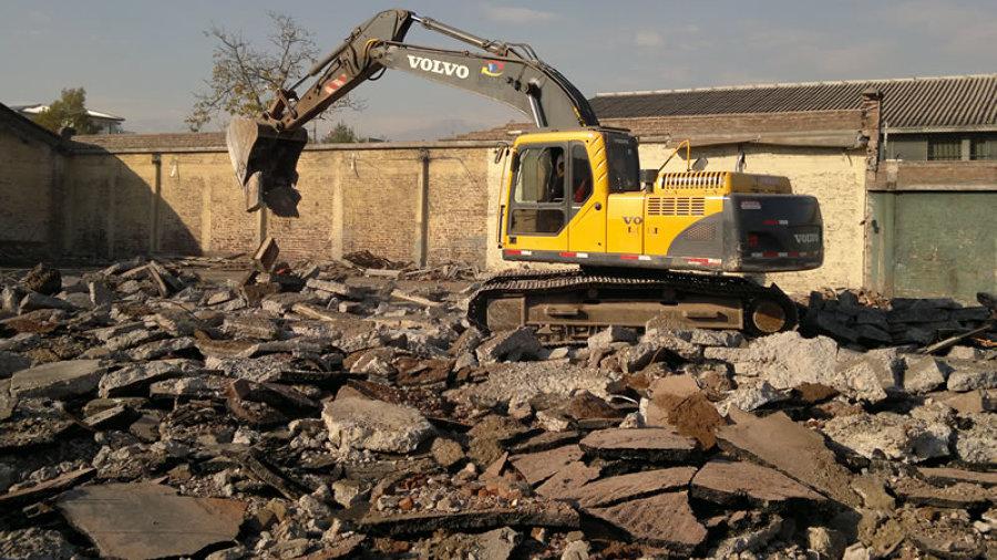 demoliciones2.jpg