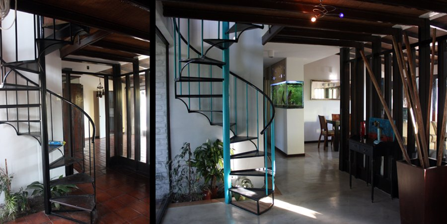 Remodelaci n casa torremolinos ideas remodelaci n casa for Ideas de remodelacion de casas
