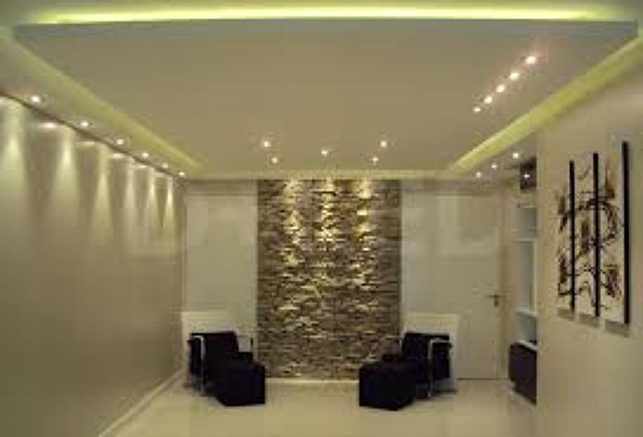Gentil Iluminación Led Interior