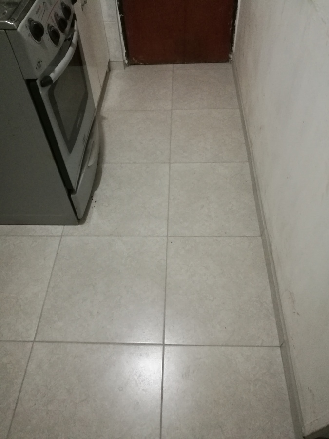 Instalacion ceramica piso cocina ideas pisos for Ceramica para cocina fotos