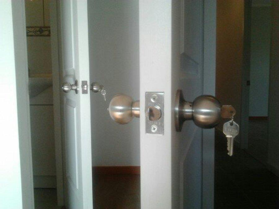 Construccion de casa habitaci n 120 m2 planta en primer piso comuna santiago ideas - Precio proyecto casa 120 m2 ...