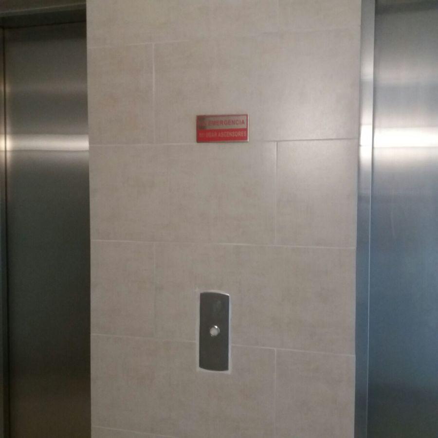 INSTALACION PORCELANATO HALL