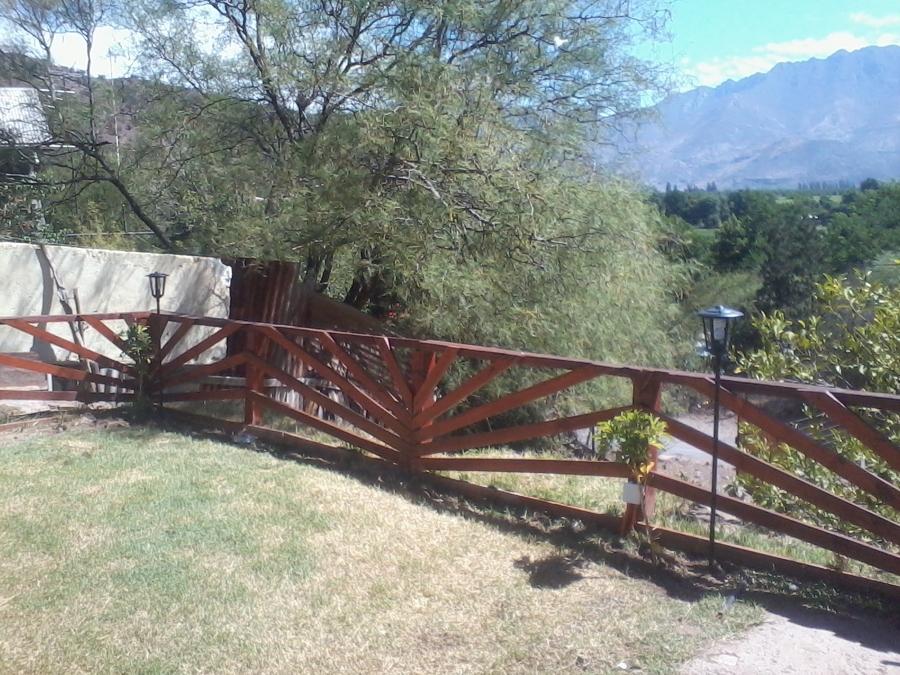 Instalaciones domiciliarias ideas electricistas for Faros para jardin
