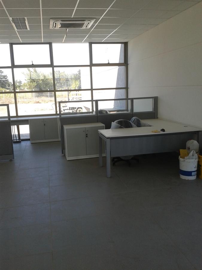 Oficinas comerciales ideas remodelaci n oficina for Remodelacion oficinas